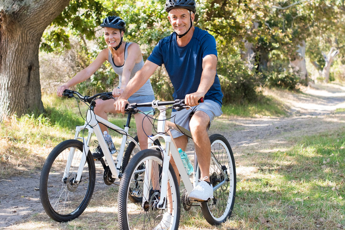 joint-health-biking