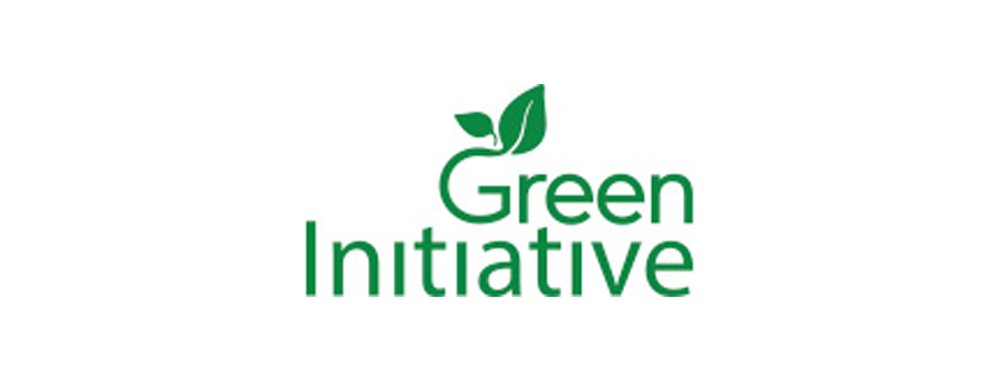 green-initiative-logo