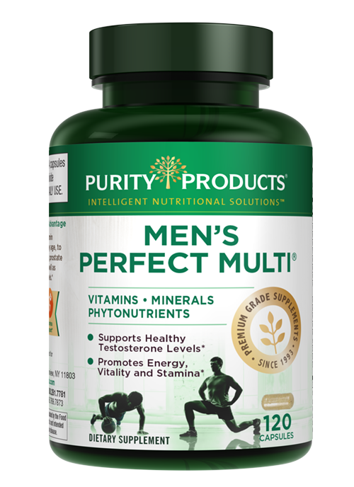 mens-perfect-multi