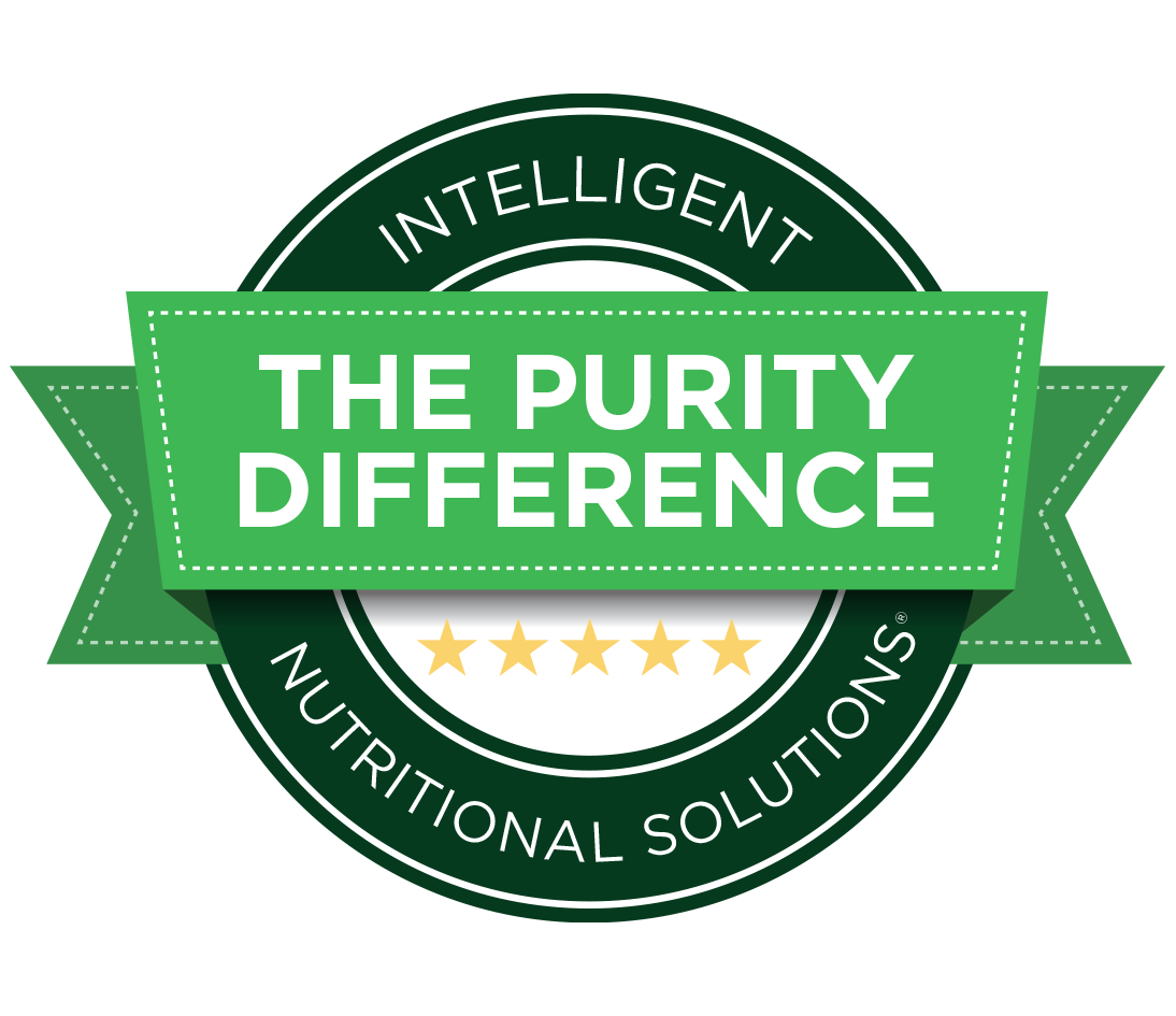 purity-difference