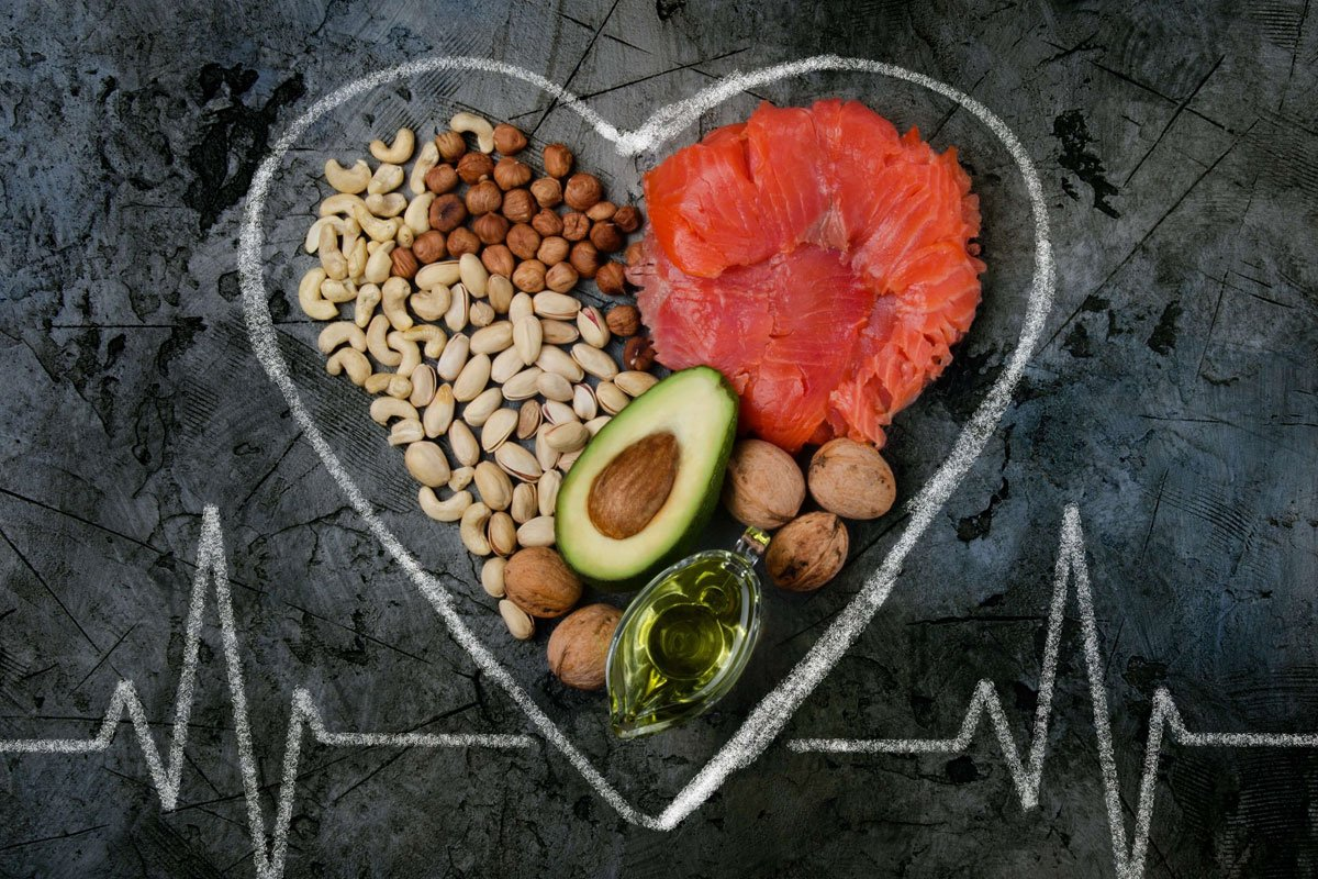 Is-Your-Heart-Running-Out-Of-These-3-Vital-Nutrients