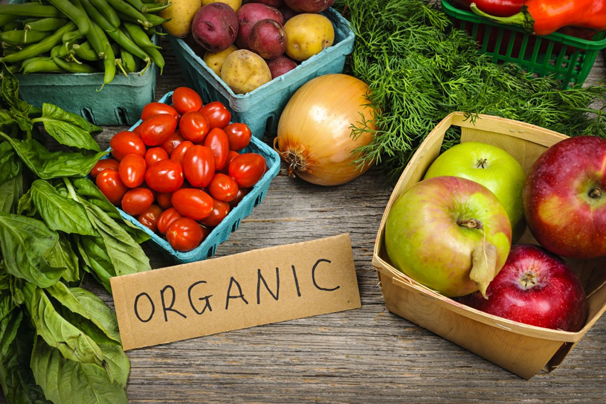 Organic-Really-is-Better-for-You