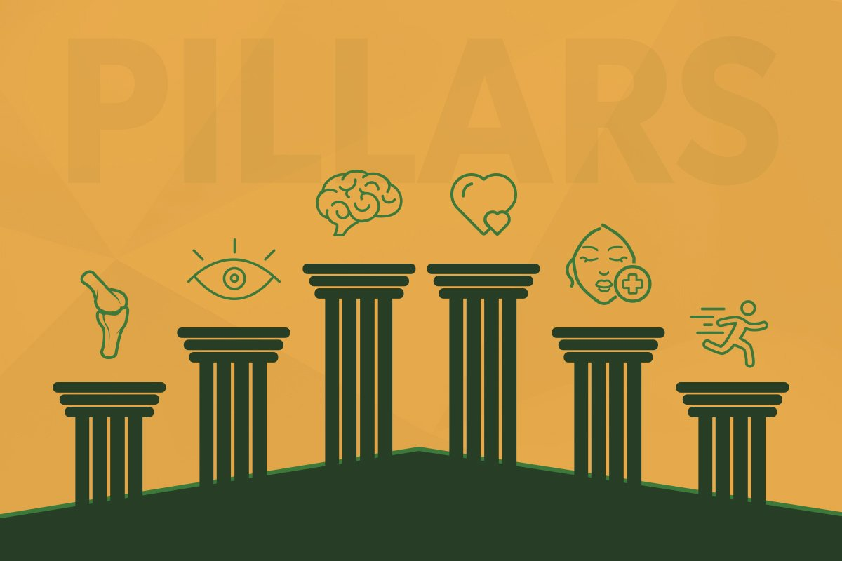 Pillars-Cover-Image