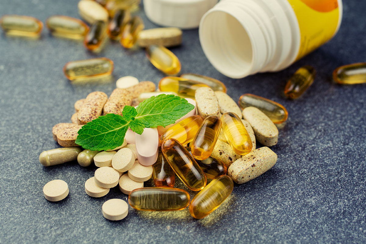 assortment-of-multivitamins-and-pills