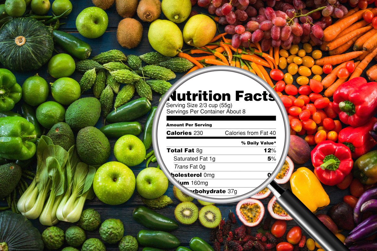 nutrition-facts-showing-over-some-fruits-and-vegetables