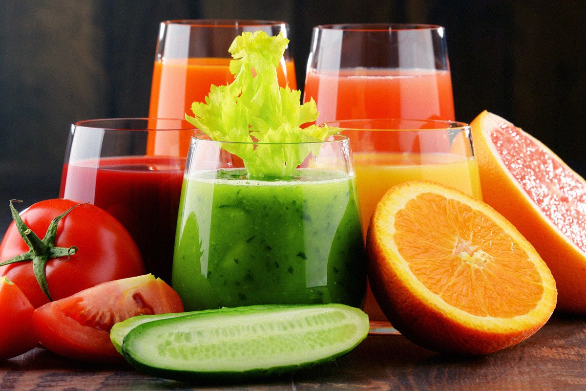 variety-of-organic-juices-and-fruits-and-vegetables