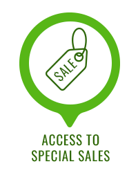 ss-icon-sales-1