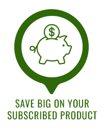 ss-savings-icon-1